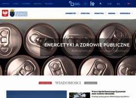 uj.edu.pl