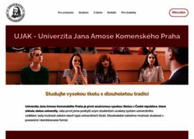 ujak.cz