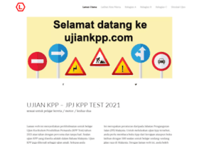 ujiankpp.com