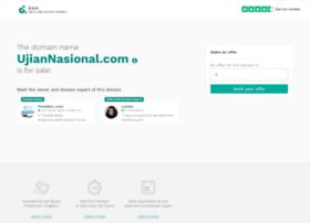 ujiannasional.com