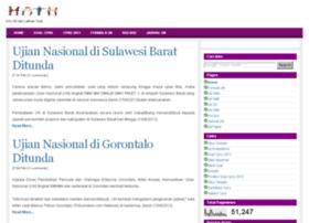 ujiannasional.web.id
