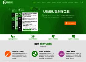 ujiaoshou.com