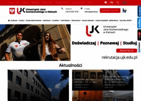 ujk.edu.pl