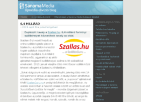 ujmediablog.sanomabp.hu