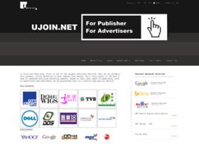 ujoin.net