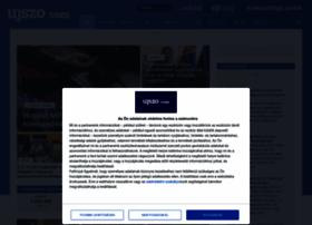 ujszo.com