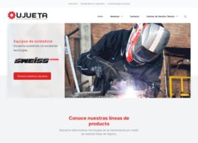 ujueta.com