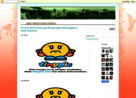 ujung-bumi.blogspot.com