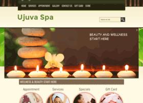 ujuva.com