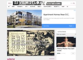 ujvilagtudat.blogspot.hu