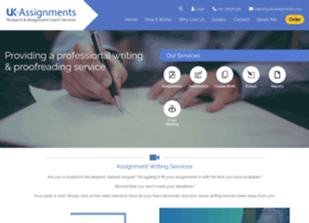 uk-assignments.com