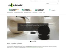 uk-automation.co.uk