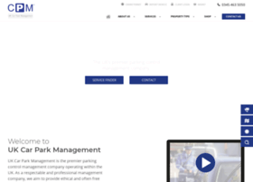uk-carparkmanagement.co.uk