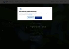 uk-cpi.com
