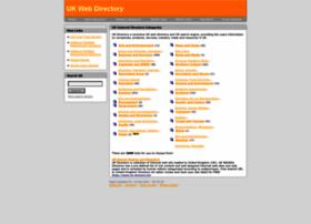 uk-directory.biz