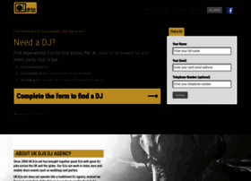 uk-djs.net