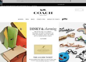 uk-dwdevelopment.coach.com