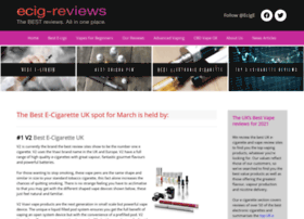uk-ecig-reviews.co.uk