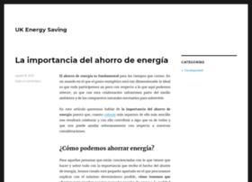 uk-energy-saving.com