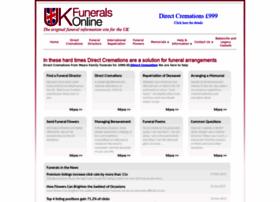 uk-funerals.co.uk