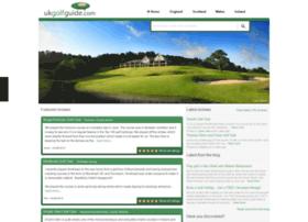 uk-golf.com