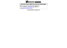 uk-ics.com