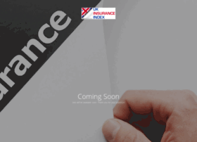 uk-insurance-index.co.uk