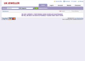 uk-jeweller.co.uk