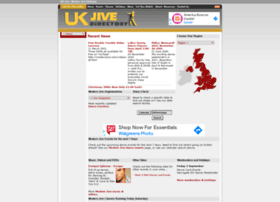 uk-jive.co.uk