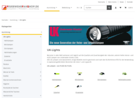 uk-lights-shop.de