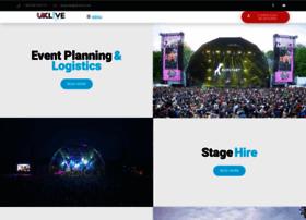 uk-live.co