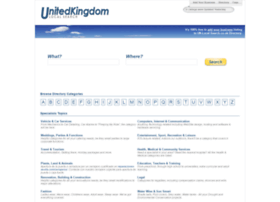 uk-local-search.co.uk