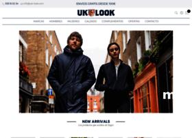 uk-look.com