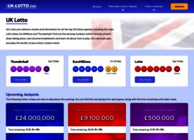 uk-lotto.com