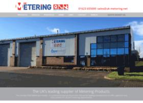uk-metering.net