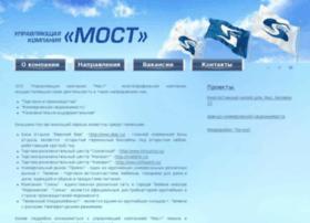 uk-most.ru