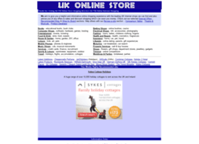 uk-online-store.co.uk