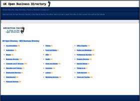 uk-open-directory.co.uk