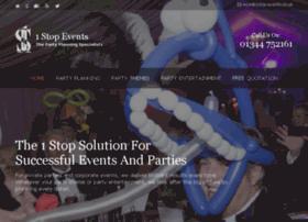 uk-partyplanning.com
