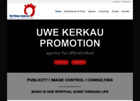 uk-promotion.de