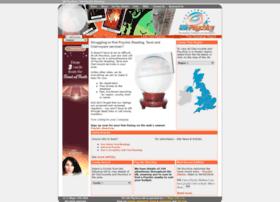 uk-psychics.net