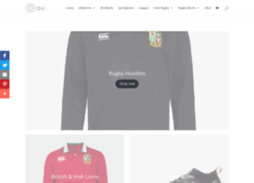 uk-rugby-shop.co.uk