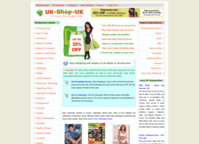 uk-shop-uk.co.uk