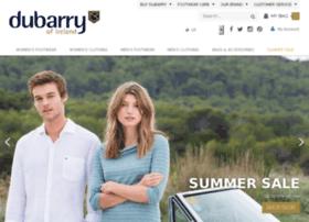 uk-shop.dubarryboots.com