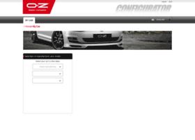 uk-shop.ozracing.com