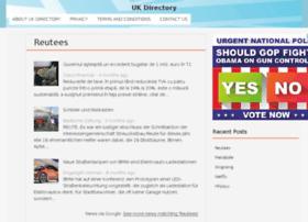 uk-site.net