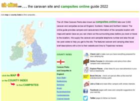 uk-sites.com