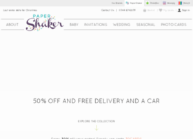 uk-staging.paper-shaker.com