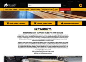 uk-timber.co.uk