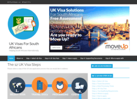 uk-visas-for-south-africans.co.za